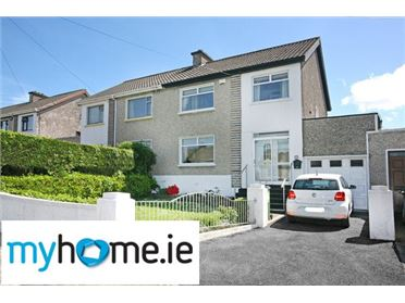 Photo of 4 Merval Drive, Clareview, Ennis Road, Co. Limerick