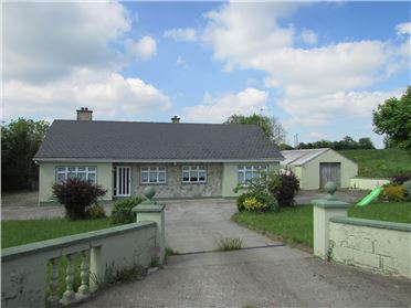 Photo of Blackstep, Bailieborough, Cavan