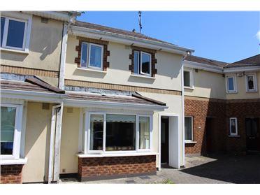 Photo of 64 Woodbury, Gorey, Wexford