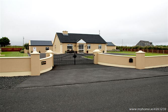 Main image for Rossport South , Rossport, Mayo