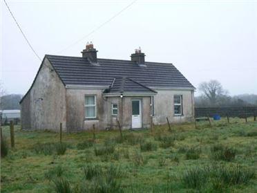 Photo of Gilkagh, Abbert Demesne, Abbeyknockmoy, Co.Galway