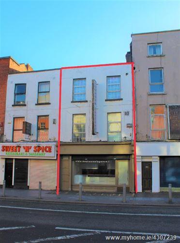 Main image for 63 Dorset Street Upper, Dublin 1, Dublin