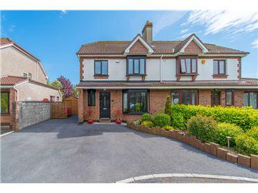 Photo of 77 Manor Court, Knocknacarra, Galway