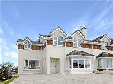 Photo of 22 Westwood, Ennis, Co. Clare V95 V2Y3.