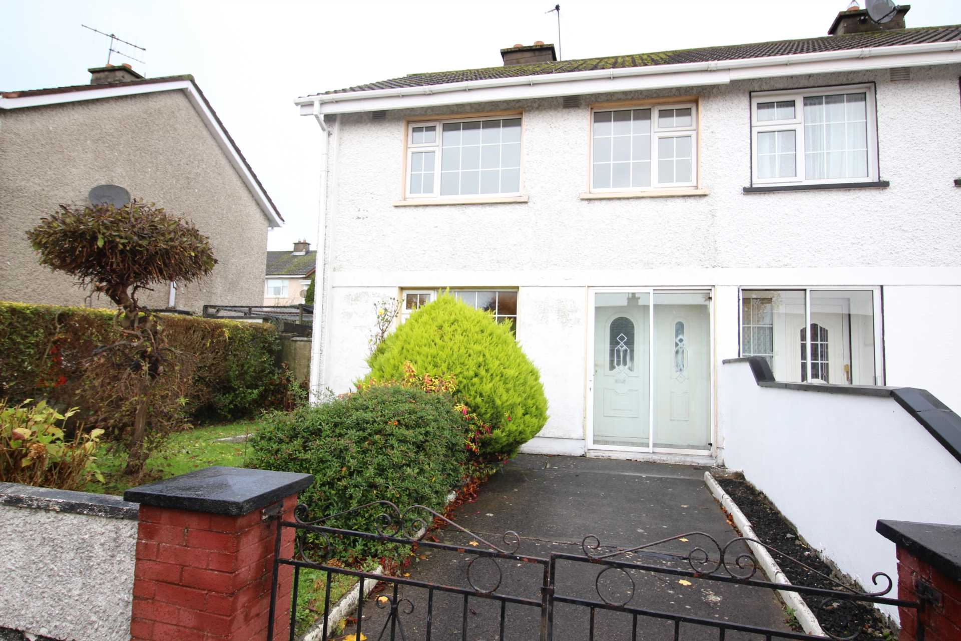 29 Castleview Estate, Newcastle West, Co. Limerick