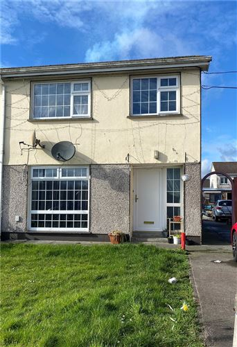 Main image for 146 Meadowbrook,Athlone,Co.  Westmeath,N37 A2P0