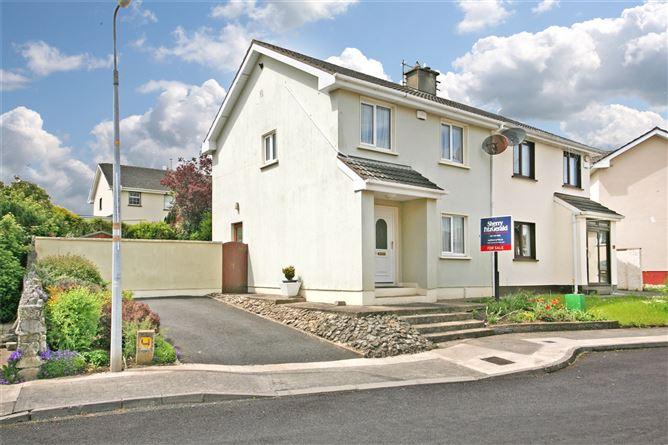 Main image for 50 Stoneyhurst,Dooradoyle,Limerick,V94 DCR2
