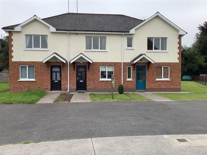 Main image for 16 The Spinney, Co. Roscommon