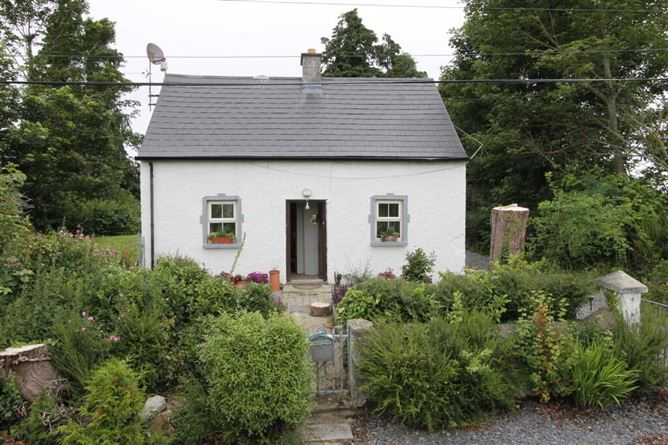 Main image for Killaun, Dromineer, Nenagh, Co. Tipperary