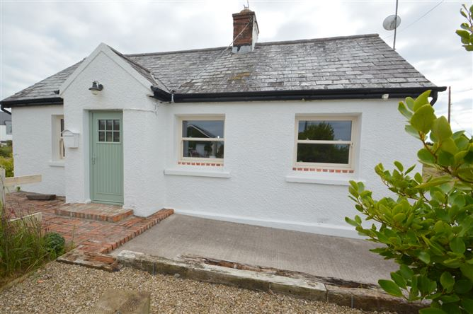Main image for Maguires Cottage, Churchtown South, Cloyne, Midleton, Cork