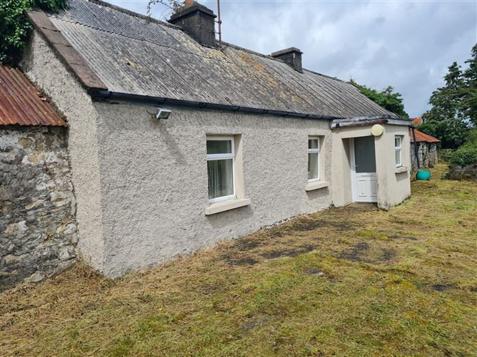 Main image for Drumdoo ON 10 ACRES, Mohill, Leitrim