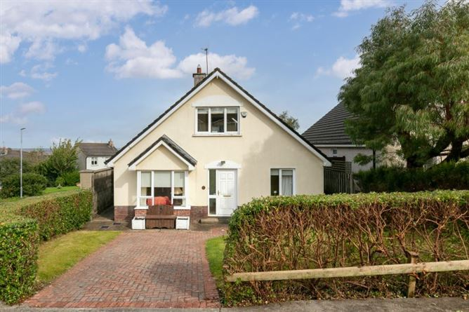 Main image for 4 Heatherfield, Mulgannon, Wexford Town, Wexford