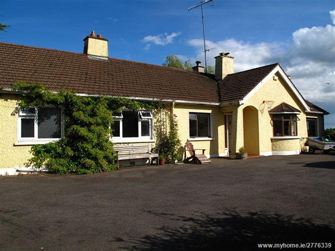 Heather Lodge, Dublin Road, Newtownmountkennedy, Wicklow