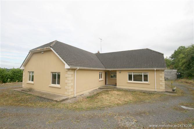 Ross, Mountnugent, Cavan
