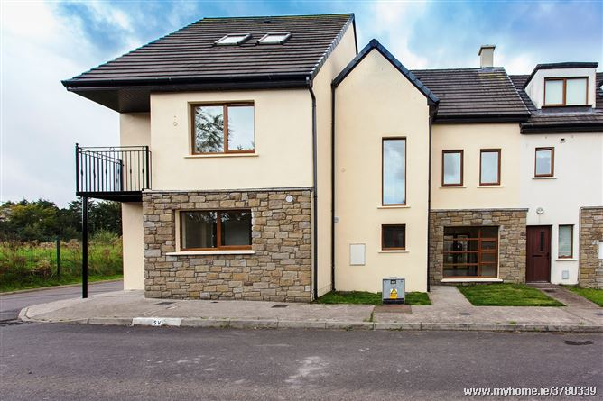 7 Elm Grove, Meadowlands, Macroom, Cork