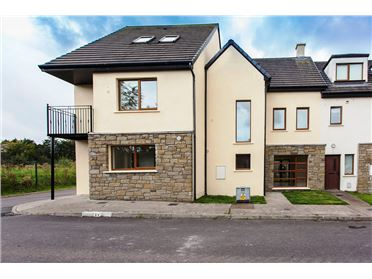 Photo of 7 Elm Grove, Meadowlands, Macroom, Cork