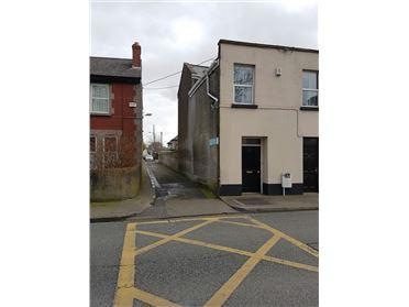 Photo of Philipsburgh Ave, Fairview, Dublin 3
