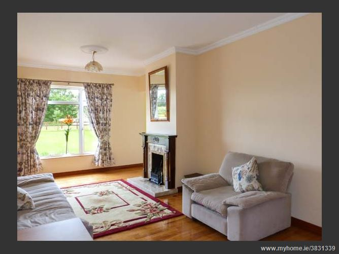 Main image for Cottage in Lixnaw,