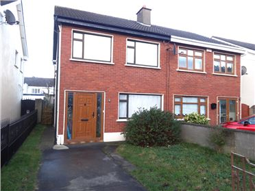 Photo of 5 Woodvale Garth, Clonsilla,   Dublin 15
