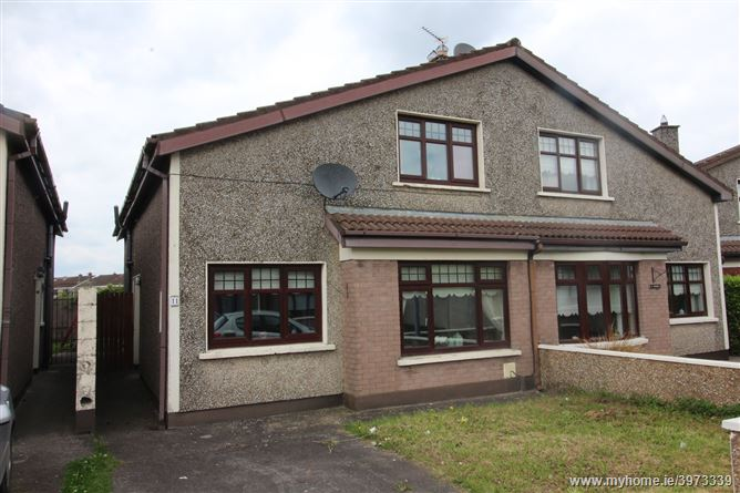 11 Robins Court, Togher, Cork City
