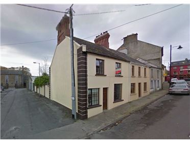 Photo of River Street, Killenaule, Co. Tipperary