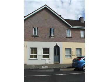 Photo of 3 Thorndale, Kingscourt, Cavan