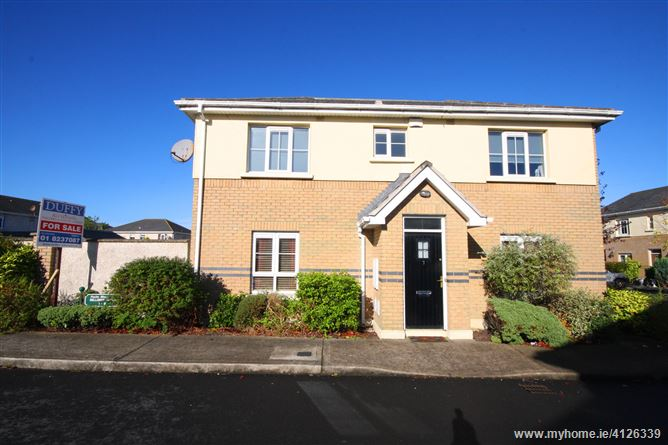 Photo of 7 Bellgree Green, Tyrrelstown, Dublin 15