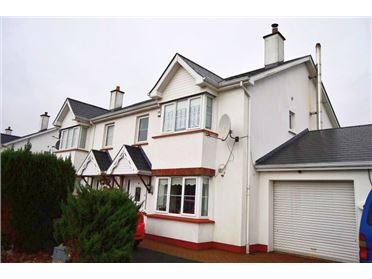Photo of 39 Clooneen Park, Manorhamilton, Leitrim