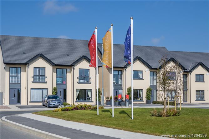 Cois Na Mara, Golf Links Road, Bettystown, Meath