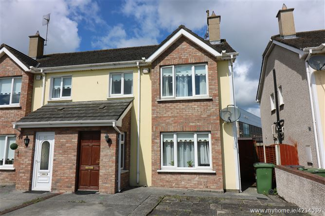 56 The Commons, Duleek, Meath