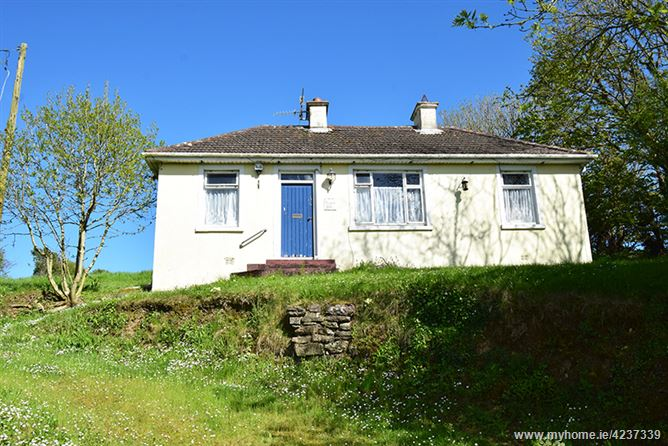 Inyard Hill, Quay Road, Fethard On Sea, Fethard, Wexford