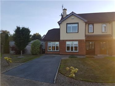 Photo of 42 Clonard, Corbally, Limerick