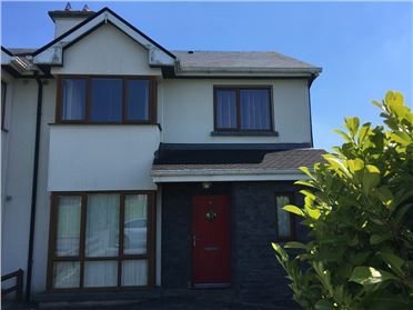 Photo of 17 Dun Ri, Attyrory, Carrick-on-Shannon, Leitrim