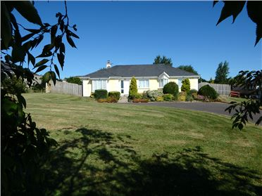 Photo of 5 Patrick's Way, Ryland Wood, Bunclody, Wexford