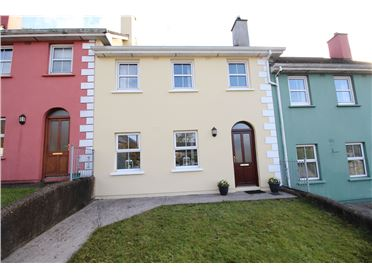 Photo of 4 Cramers Close, Belgooly, Kinsale, Cork