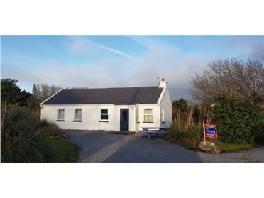 Photo of 3 Kerry Cottages, Castlegregory, Kerry