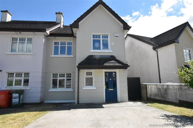 13 Lios Road, Lios Rua, Ballyvolane,   Cork City