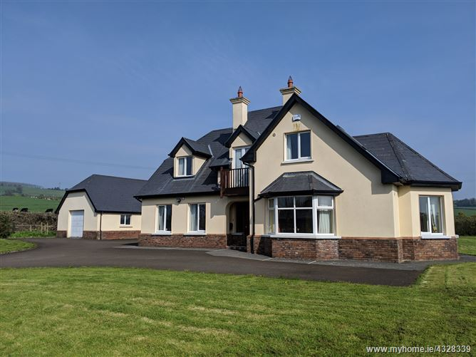 Main image for Carrigal, Carrigatoher, Nenagh, Tipperary
