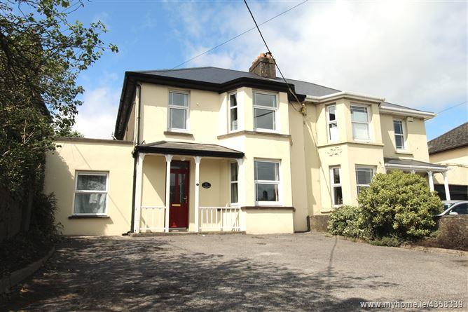 "Main image for ""Glenbower"" 27 Wilton Road, Wilton, Cork City"
