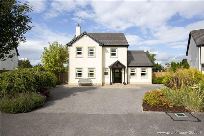 Main image for 40 Annalee Manor, Ballyhaise, Co. Cavan, H12 Y564