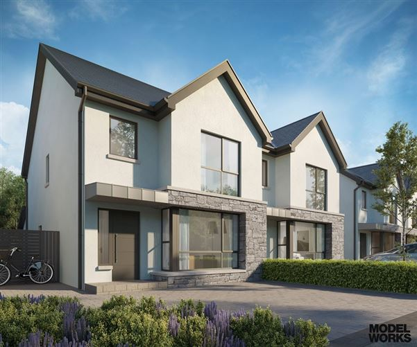 Main image for Forramoyle East, Barna, Co Galway, Barna, Galway