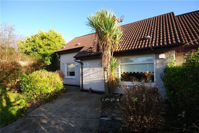 Main image for Walnut Lodge, 1 Walnut Grove, Wexford Town, Y35 X3P9