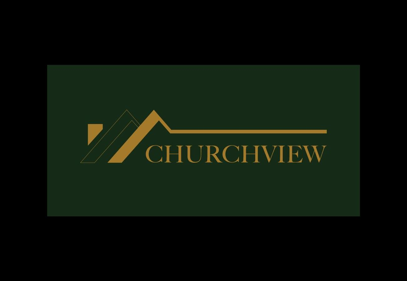 Main image for Nutgrove Avenue, Rathfarnham, Dublin 14