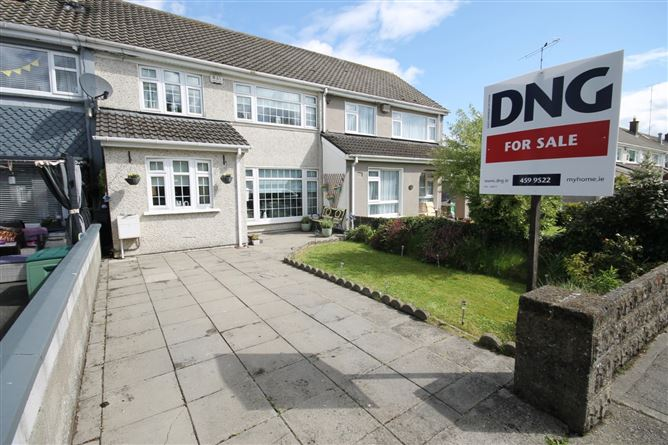 Main image for 105 Forest Hills, Rathcoole, Co. Dublin