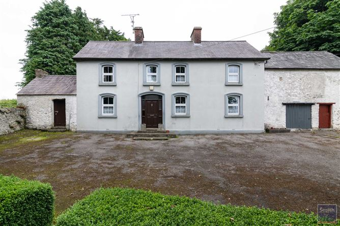Main image for Cloggagh, Ballyjamesduff, Co. Cavan