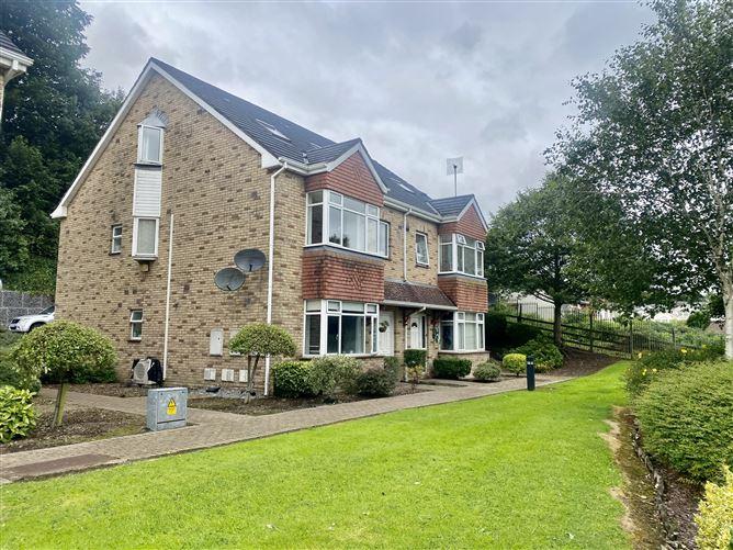 Main image for Ayrefield Manor, Carrick-on-Shannon, Leitrim