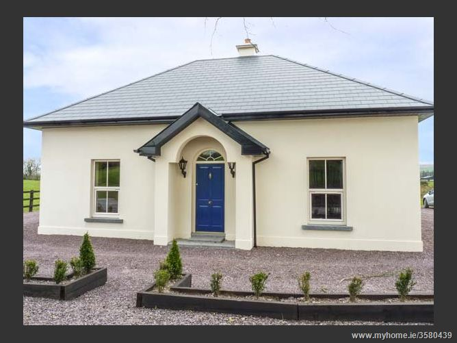 Main image for The Lodge,The Lodge, The Lodge, Cannaway House, Carrigadrohid, Cork, Ireland