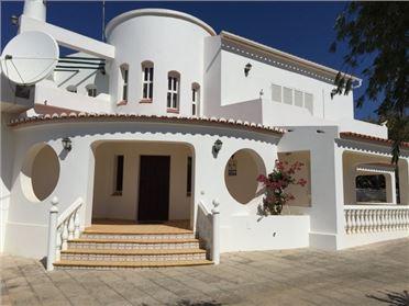 Photo of Villa Cerro do ouro,Albufeira, Faro, Portugal