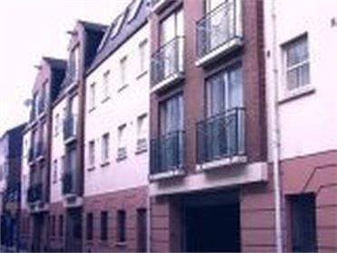 Photo of 19 Hanover Mews, Hanover Street, Off Washington Street, City Centre Sth,   Cork City