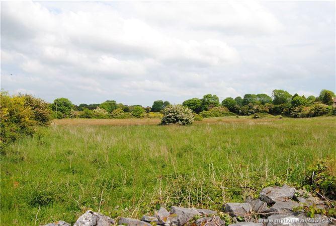 Anneville, Inchiquin, Corofin, Co. Clare